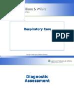 34793398 Respiratory Diagnostics and Care Mod Ali Ties