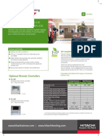 HR Ventilation KPI Recovery Final