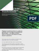 5signsyouremid Digitaltranformation 150707202042 Lva1 App6892