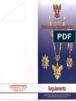 LBP_Regulamento_Distincoes_Honorificas.pdf
