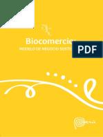 biocomercio promperú.pdf
