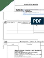 Microcurriculo Cartografía y Sistemas de Información Georreferenciados