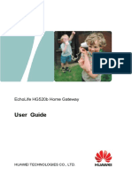 EchoLife HG520b Home Gateway User Guide (1).pdf