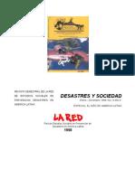 DESASTRES Y SOCIEDAD.pdf