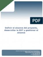 Definir_alcance_proyecto