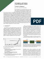 Herrmann Et Al-1993-Angewandte Chemie International Edition in English
