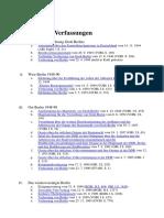Die Berliner Verfassung.pdf