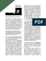 deutschland-erwache-29-4-12.pdf