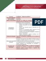 Proyecto Grupal(3).pdf