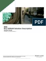 TMO60021_V2.0-SG-B12-Ed1_CE-PDF