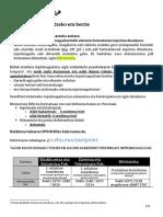 SarePrint Gida Liburua - Manual SarePrint