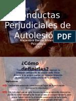 Barria-Conductas de automutilacion.pptx