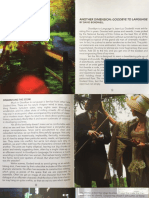 Bordwell_2015_GoodbyeToLanguage.pdf