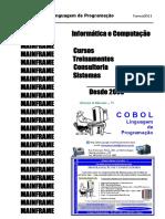 03-01-Cobol-LinguagemdeProgramação-Apostila.pdf