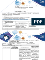 Guía de Actividades y Rúbrica de Evaluación - Problema 1 - Fase 2 (1)