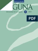 Miguez - Hacia una interpretación de la Odisea 1.pdf