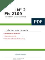 clase 2.pptx