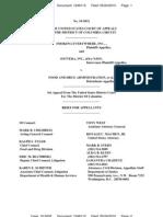 FDA-Appeal-2010-05-24