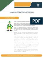 Fijación estratégica de precios.pdf