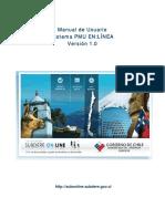 articles-77231_recurso_1.pdf
