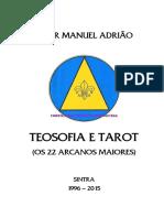 teosofia-e-tarot-os-22-arcanos-maiores.pdf