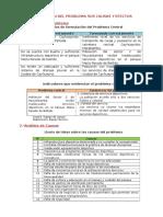 DEFINICION DEL PROBLEMA SUS CAUSAS Y EFECTOS.docx
