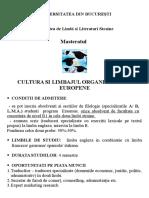 09_11_51_19Master_Cultura_si_Limbajul_Organizatiilor_Europene.doc