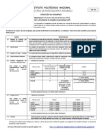 52 SIP30 Lenguajes de Descripcion de Hardware MCIC