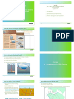 AGS Technical Seminar on HDC - Cuningham.pdf