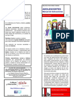 Guía Lectura Adolescentes.pdf