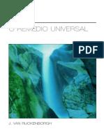 remedio-universal.pdf
