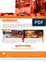 BT_Alim_Dezembro_Bistronomia_V2.pdf