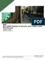 TMO18096_V2-SG-B12-Ed1_CE-PDF