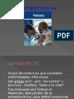 antibioticospediatria-091022194447-phpapp02.pptx