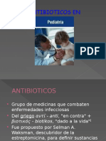 antibioticospediatria-091022194447-phpapp02.pptx