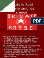 Terorism-Brigăzile-Roșii