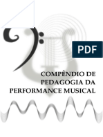 74571922-Compendio-da-Pedagogia-da-Performance-Musical.pdf