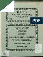 Arias 1982