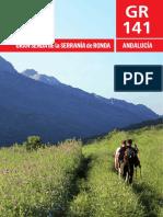 pdf gr 141