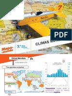 Climas mundiais (1).ppt