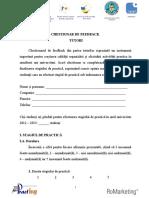 Chestionar feedback - Tutori.doc