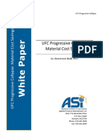 Progressive-Collapse-Material-Cost-Savings.pdf