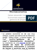 Microeconomia Presentacion Institucional 2017 (1)