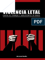 violência letal.pdf