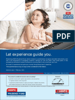 HDFC Prudence Fund_Leaflet_Feb 2017