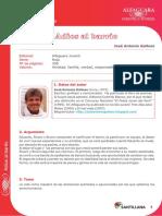 Adios_al_barrio (2).pdf