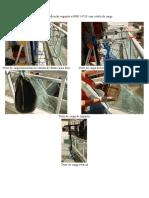 Teste de carga em guarda corpo para edificação segundo a NBR 14718 com célula de carga.docx