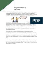 dilema del pricionero.docx