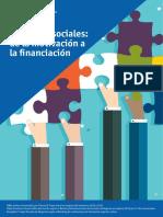 Ebook_Proyectos_Sociales.pdf