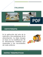 DIETAS HOSPITALARIAS.pptx
